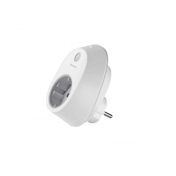 WiFi Smart vtičnica TP-Link HS100