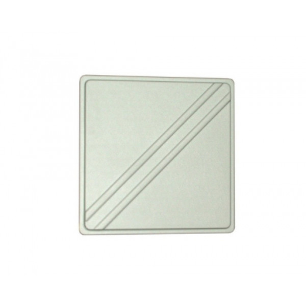 InterLine Micro Panel 17dBi NF