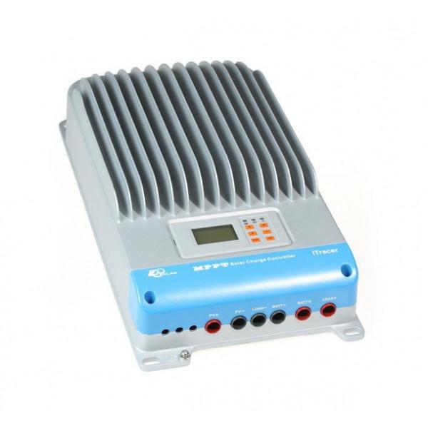 iTracer MPPT IT6415ND 12V/24/36/48V 60A