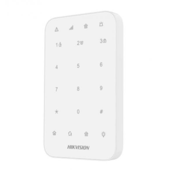 Hikvision WiFi šifrator AX PRO