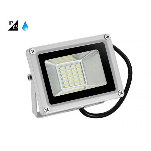 Mini Solarni SMD reflektor 12V-24V 20W