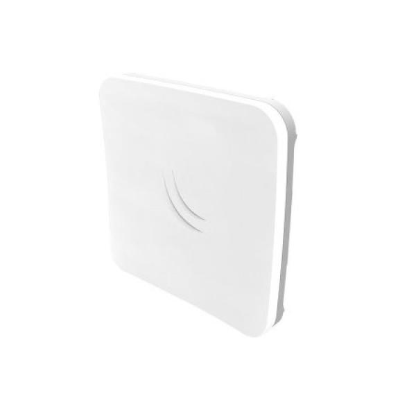Mikrotik RouterBoard SXTsq Lite2