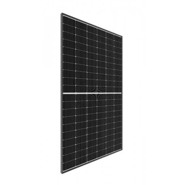 Longi Mono Solarni Panel 375W Sistem 24V