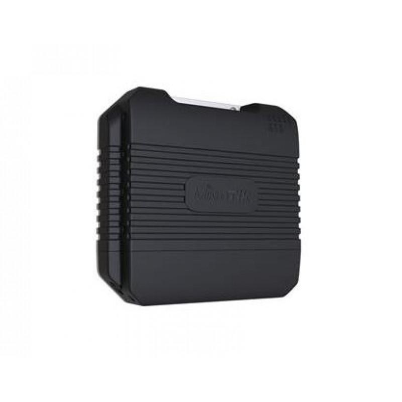 Mikrotik RBLtAP-2HnD R11e-LTE ROS4