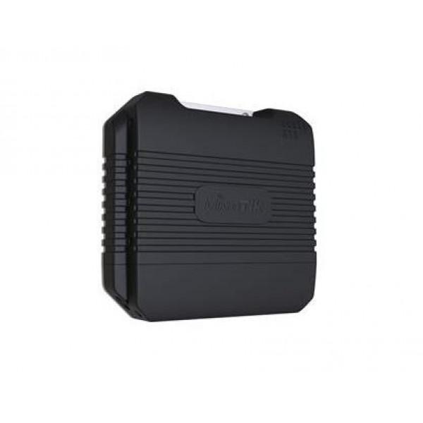 Mikrotik RBLtAP-2HnD R11e-LTE6 ROS L4