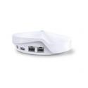 TP-Link 2x Deco M9+ Smart Home Mesh Wi-Fi