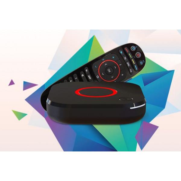 Multi Smart IPTV STB MAG324 MIPS 4KE