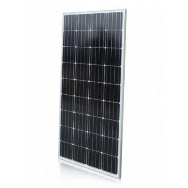 Max Mono Solarni Panel 12V 170W