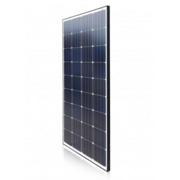 Max Mono Solarni Panel 12V 180W