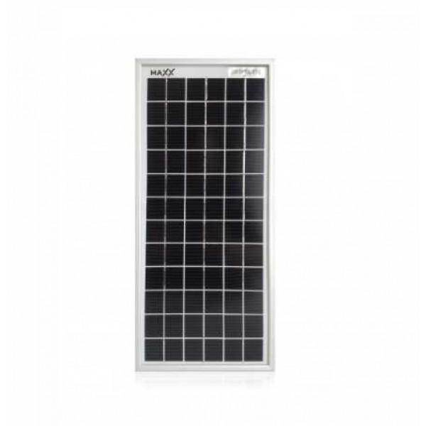 Max Mono Solarni Panel 10W Sistem 12V