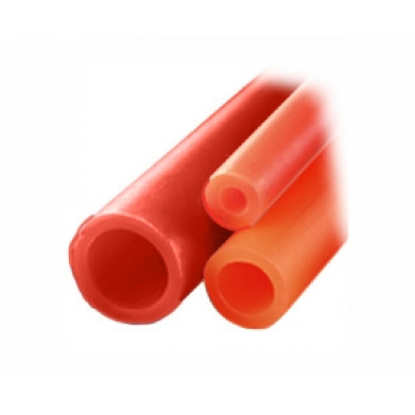 Optična mikrocev 14/10mm HDPE