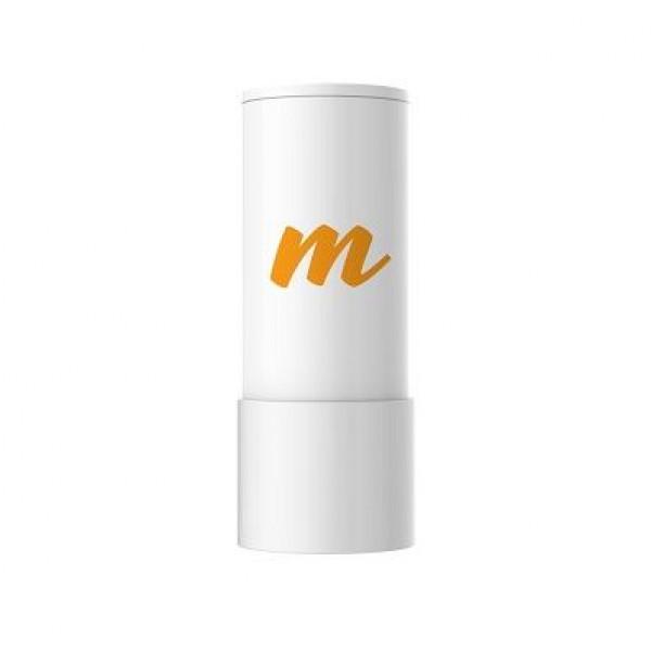Mimosa A5-14 AP PTMP 5G 14dB MIMO