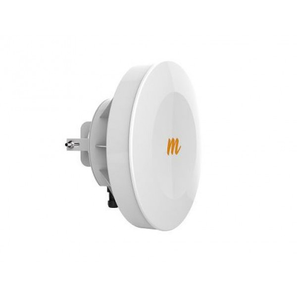 Mimosa base PtP B5 5-6GHz 1Gbps