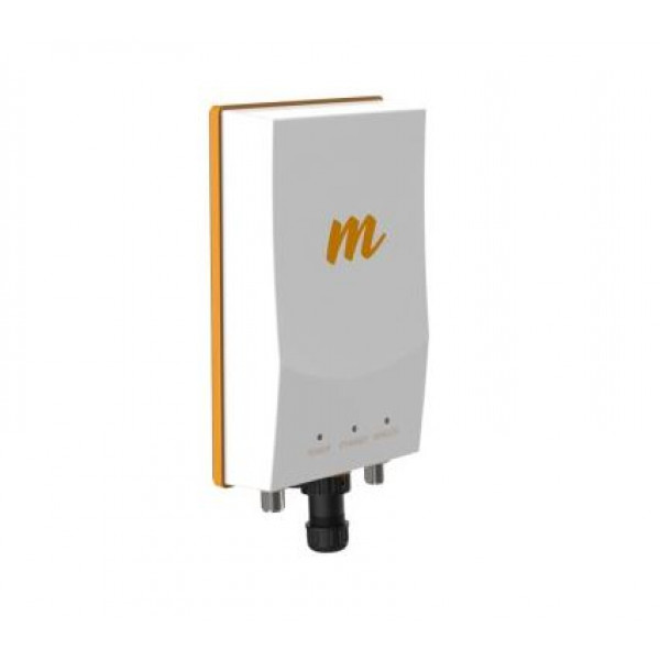 Mimosa base PtP B5c 5-6GHz 1Gbps