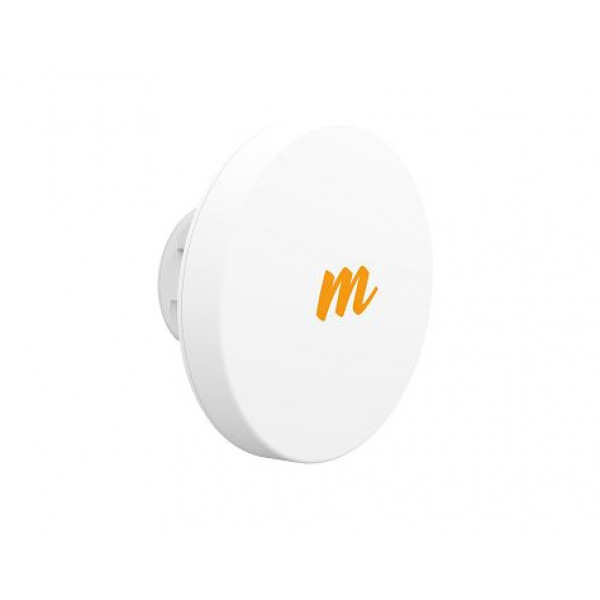 Mimosa client C5 866Mbps 20dB