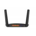 TP Link Router LTE MR200 dual 2.4G/5G