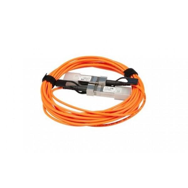 MikroTik DAC kabel SFP/SFP+ S+AO0005 5m