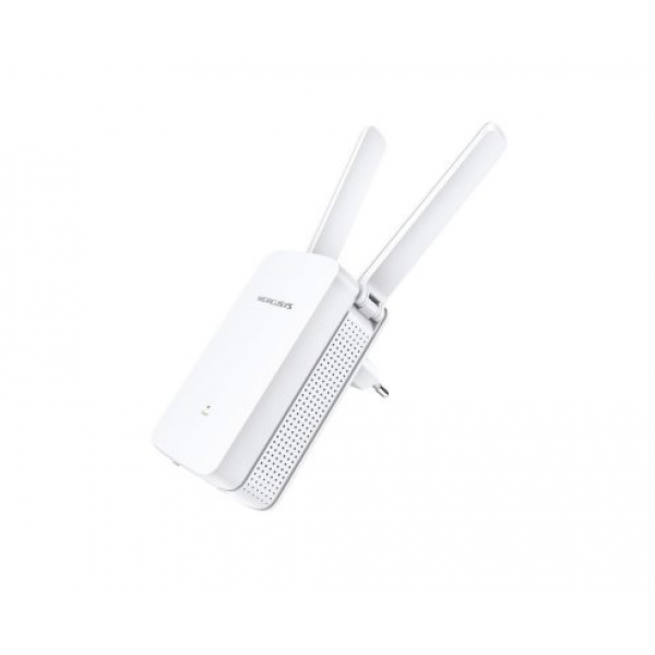 Mercusys WiFi Extender MW300RE