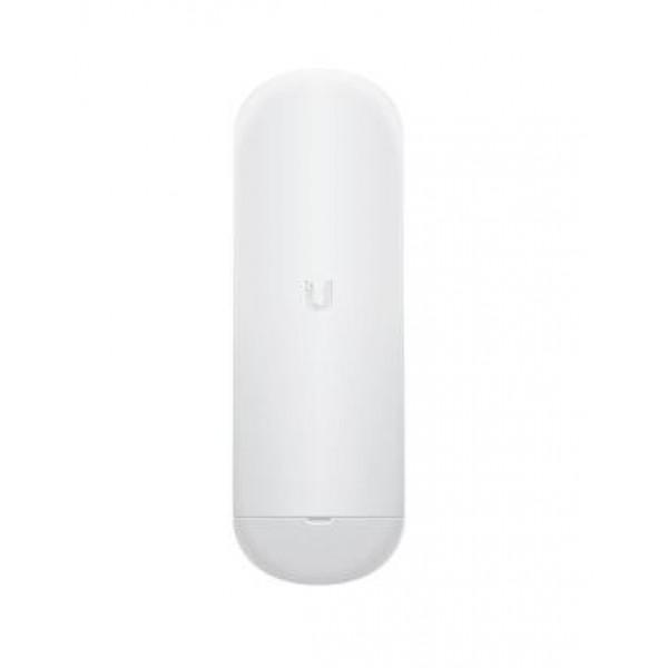 Ubnt AirMax NanoStation 5AC