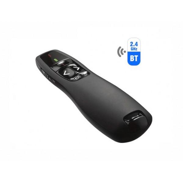 WiFi Daljinski point upravljalec R400