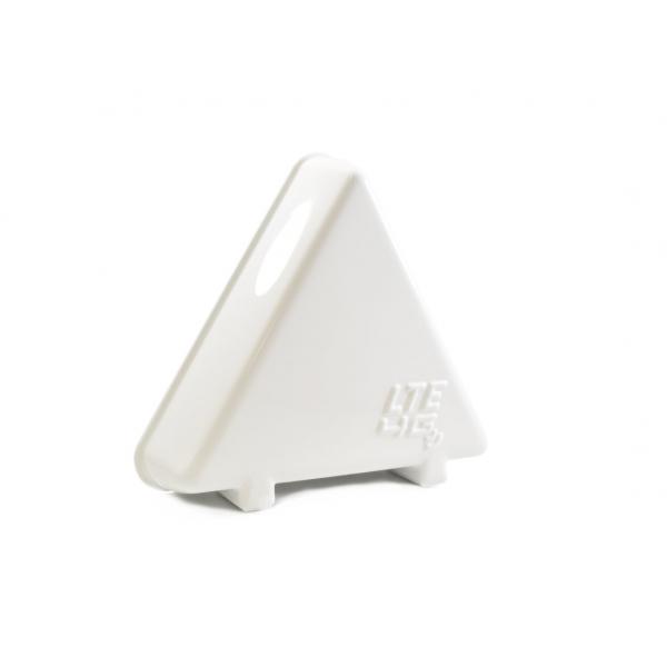 Antena Premium Dual LTE 2x 14dB HV