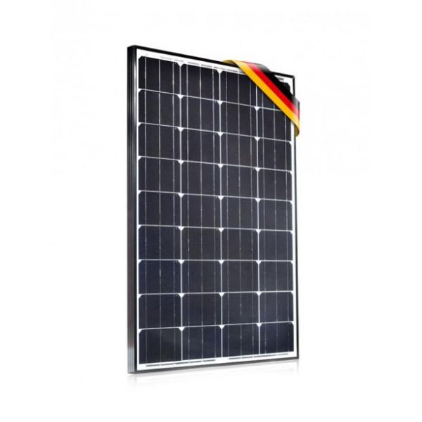 Prestigo Mono Solarni Panel 100W Sistem 12V