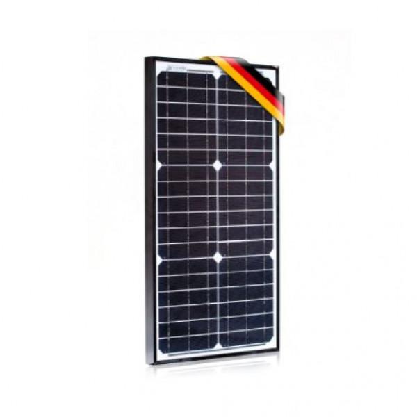 Prestigo Mono Solarni Panel 30W Sistem 12V