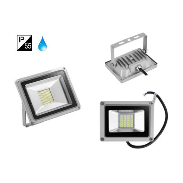 Mini Solarni SMD reflektor 12V-24V 30W