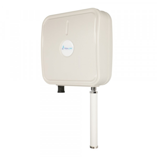 KitBox LTE + WiFi Antena za RUT240