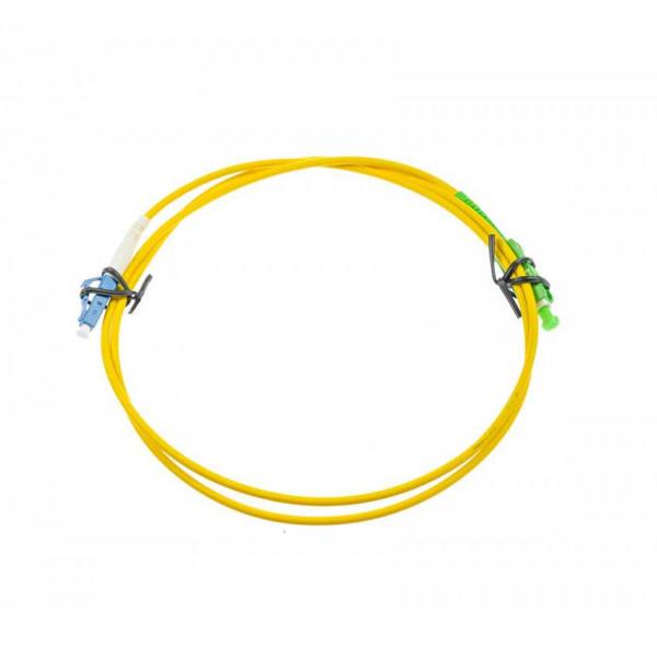 Opton Patch SC-A/LC-U SM-S 1m