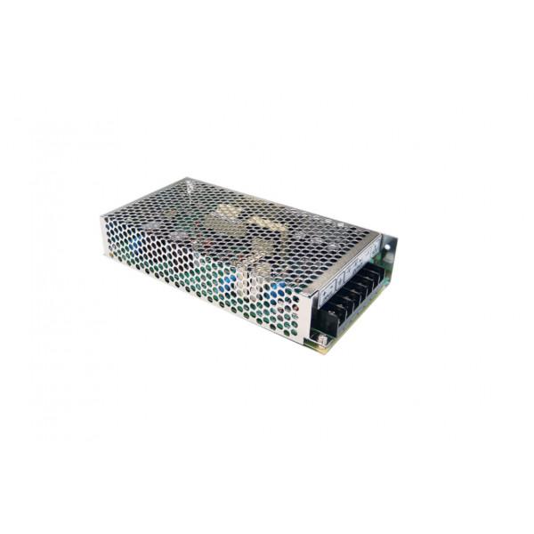 MW Pretvornik SD100 DC 48V/24V