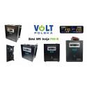 Volt Smart UPS Inverter PRO 24V 2000W