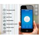 WiFi SonOff Basic stikalo 2200W