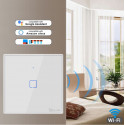 WiFi SonOff Touch stikalo T2EU-2G