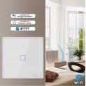 WiFi SonOff Touch stikalo T2EU-3G