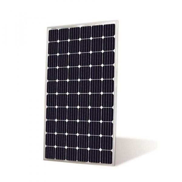 LUX Mono Solarni Panel 320W Sistem 24V