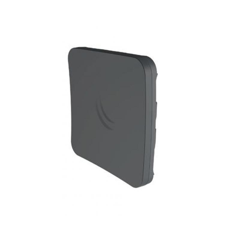 MikroTik mANT MTAO-LTE-5D-SQ 5dBi SMA
