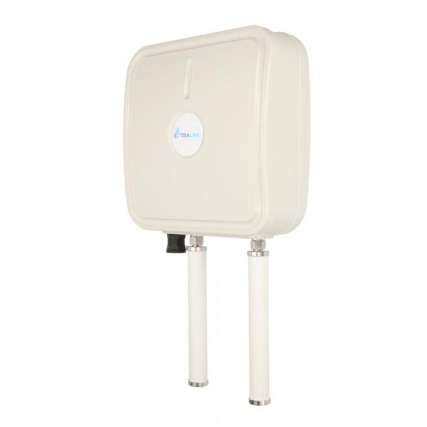 KitBox LTE + WiFi Antene za RUT950