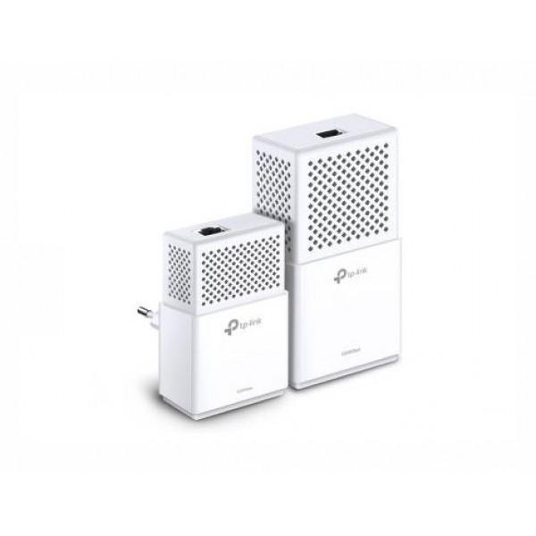 PowerLine LAN Adapter TL-WPA7510