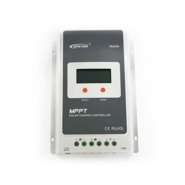Regulator Tracer MPPT 1210A 12V/24V 10A