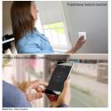 WiFi Smart Tuya pogonsko stikalo LTap