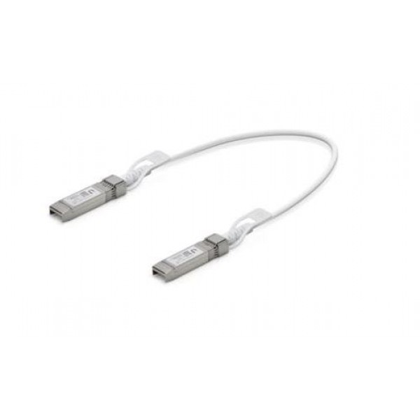 Ubnt UC-DAC-SFP+ DAC Patch kable 0.5m 10Gbps