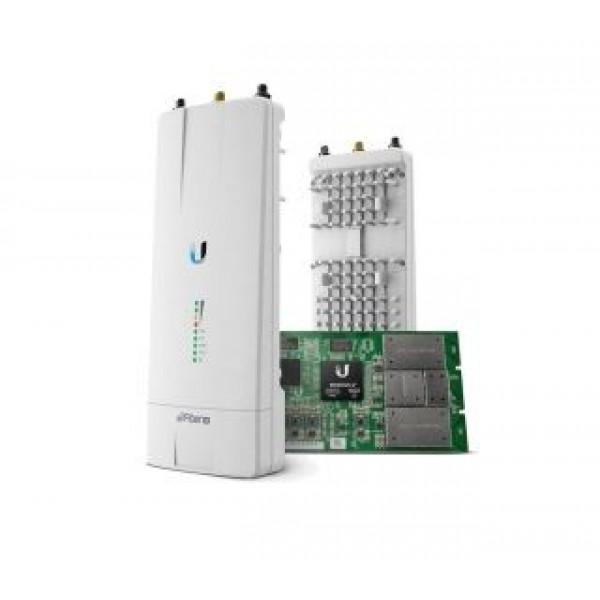 Ubnt airFiber AF 5XHD 1Gbps+ 4.8-6.2GHz