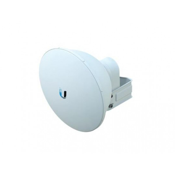 UBNT airFiber Dish 23dB 5GHz MIMO S45