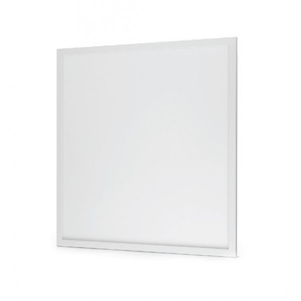 UBNT UniFi LED Panel 602x602mm