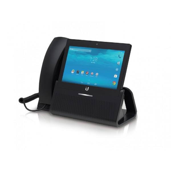Ubnt UVP IP Telefon ExeCutive