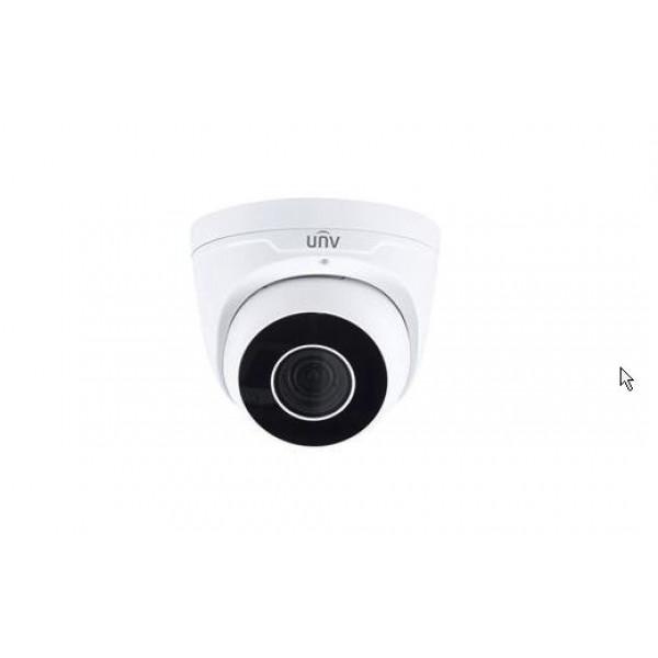 UNV dome IPC3632ER3 2MP 2.7-12mm 30m IR