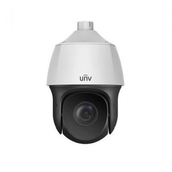 UNV PTZ IPC6322SR 2MP 5.2-114mm 150 IR