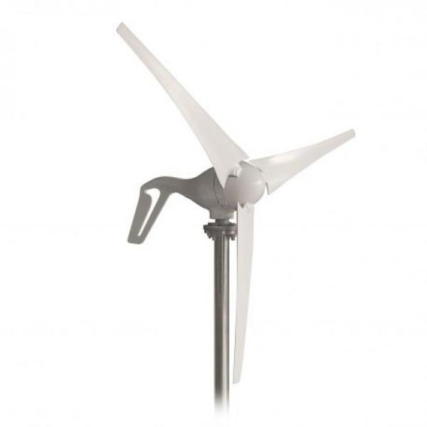 Veterna turbina NE100S3 DC12V