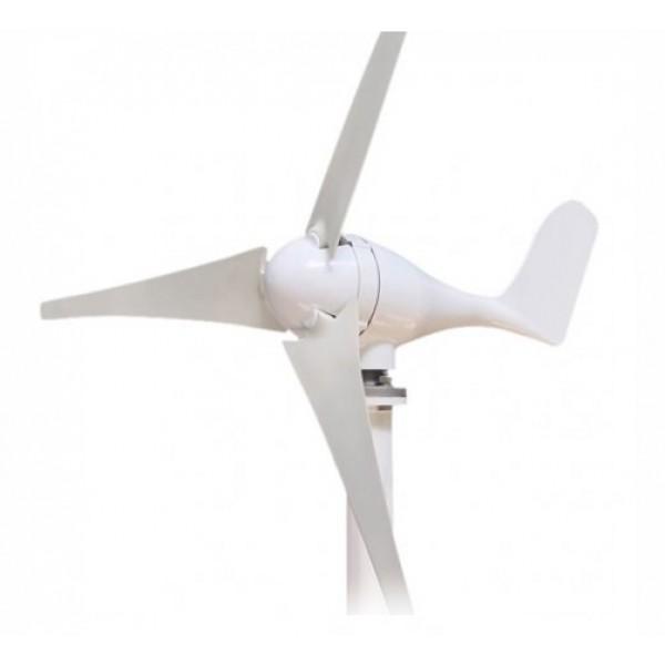 Veterna turbina NE300S3 12V 300W